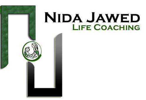 Nida Jawed Life Coaching